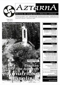 AZTARNA-nº03
