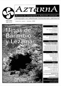 AZTARNA-nº08