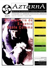 AZTARNA-nº09