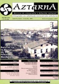 AZTARNA-nº24