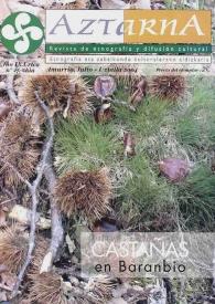 AZTARNA-nº27