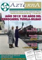 RevistaAztarna44_Dic2013.jpg