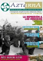 RevistaAztarna47_Dic2016.jpg