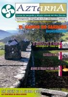 RevistaAztarna49_Dic2017.jpg