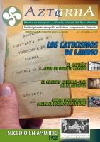 RevistaAztarna53_Ene2020.jpg