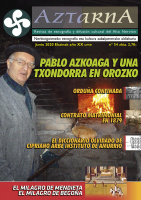 RevistaAztarna54_Jun2020.jpg