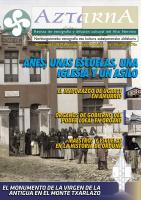 RevistaAztarna55_Dic2020.jpg