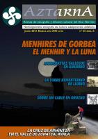 RevistaAztarna56_Jun2021.jpg